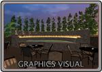 Graphics Visual