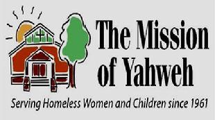 The Mission of Yahweh